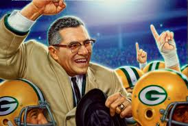 Lombardi would know what to do