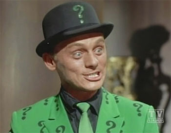 Riddler_(Batman_1966_TV_Series)_005