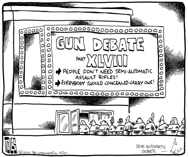gun-control-debate-cartoon1
