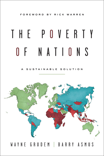 Poverty-of-Nations