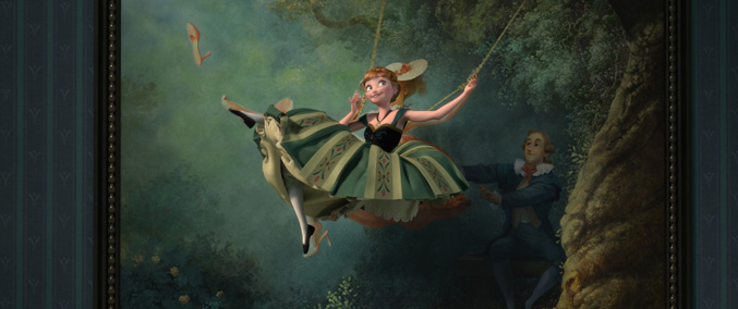 Anna Swing_Painting