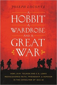 a_hobbit_a_wardbrobe_a_great_war