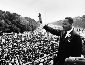 the-most-iconic-parts-from-martin-luther-kings-i-have-a-dream-speech